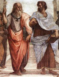 Historical Context The previous examples are called syllogisms Aristotle used syllogisms in his Prior Analytics to deductively