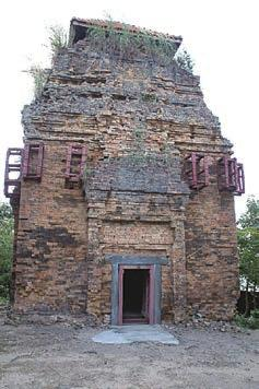 Stone Heritage of East and Southeast Asia
