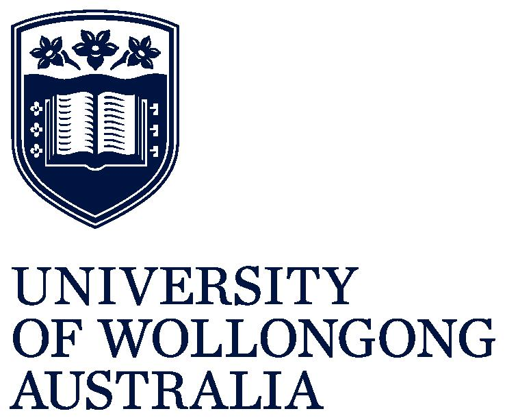 University of Wollongong Research Online Australian Institute for Innovative Materials - Papers Australian Institute for Innovative Materials 2015 Enhanced electron lifetime of CdSe/CdS quantum dot