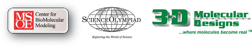 Prtein Mdeling Event Guide t Scring the Invitatinal Pre-Build Mdel Fr Science Olympiad 2016 Invitatinal Cmpetitin These instructins are t help the event supervisr and scring judges use the rubric