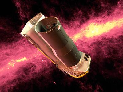 Infrared Astronomy Old, cold & dusty objects space based observatories or high-flying aircraft.