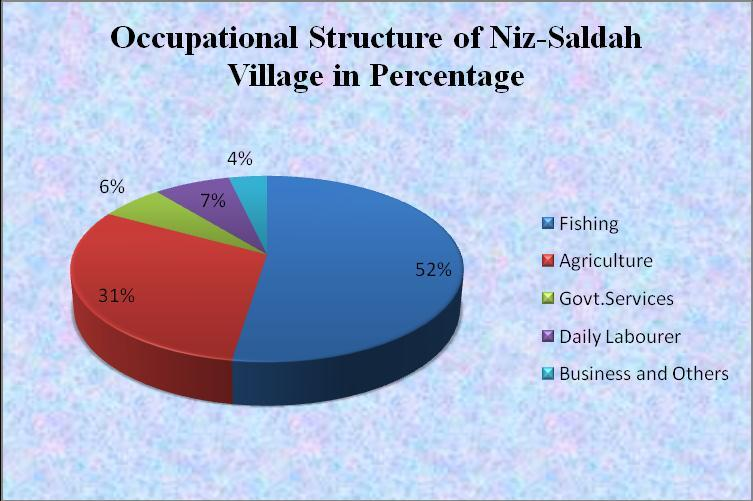 International Journal of Scientific and Research Publications, Volume 2, Issue 11, November 2012 3 Fig.1: Location map of Niz-Saldah Village V.