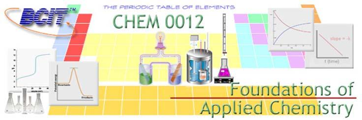 Unit 3: Chem 11 Review Preparation for Chem 11 Review Preparation for It is expected that the student understands the concept of: 1.