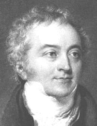 Physics where S 1 S 2 = d and OP = x. Thus THOMAS YOUNG (1773 1829) Thomas Young (1773 1829) English physicist, physician and Egyptologist.