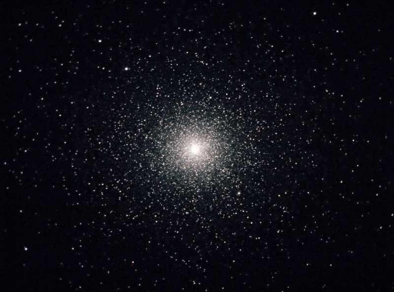 Name: Partner(s): Lab #7 The Distances and Ages of Star Clusters 0.1 Due July 14th Very few stars are born isolated. Instead, most stars form in small groups, known as clusters.