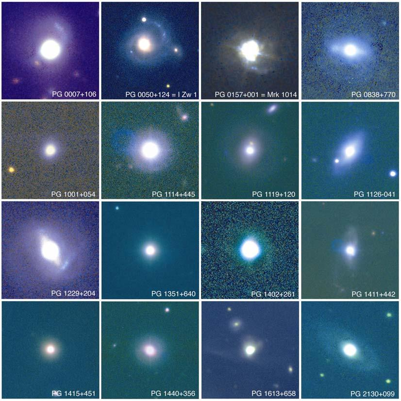 Optical Imaging of IR-excess QSOs IR-Excess QSOs Have Spiral, Merger,