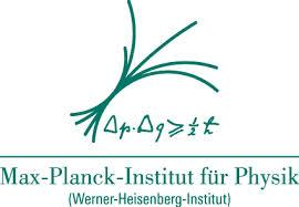 collaboration Max-Planck-Institut für