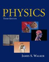 Lecture Outlines Chapter 16 Physics, 3 rd Edition James S.