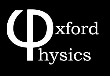 Theoretical Physics A Noy & R Golestanian, Phys
