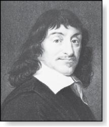 René Descartes (1596-1650) Cartesian Product Definition: The Cartesian Product of two sets A and B, denoted by A B is the set of ordered pairs (a,b) where a A and b B.