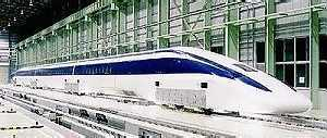 Uses for Superconductors Magnetic Levitation allows trains to float on strong superconducting magnets (MAGLEV in