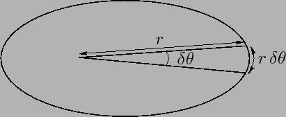 Kepler s Laws 1 The motion of