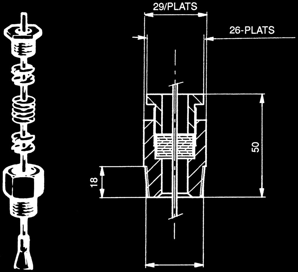 Characteristics Available For Installation In Hazardousareas Atex Dpdt Relay Schematic Symbol Safety Relays Te Connectivity Other Dimensions On Request Add B To Code Gc Npt Threading Ie