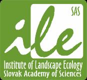 Institute of Landscape Ecology Slovak Academy of
