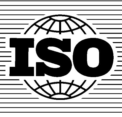 TECHNICAL REPORT ISO/TR 19121 First edition 2000-10-15 Geographic information Imagery and gridded data