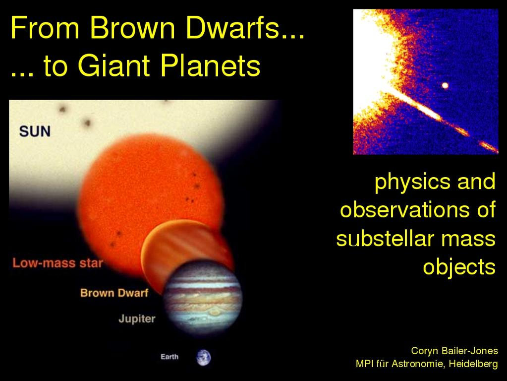 Detectability of earth-like planets in habitable zones around L (and T) dwarfs: Transits