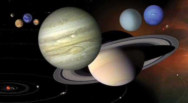 Laws of Newtonian mechanics explained Kepler s observations Gravitational force between two masses is proportional to