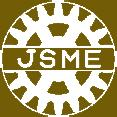 0123456789 Bulletin of the JSME Mechanical Engineering Journal Vol.3, No.
