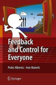 Appendix Feedback and Control for Everyone P. Albertos, I.