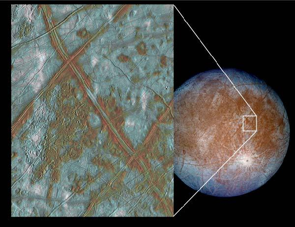dissolved in this ocean may explain Europa s induced magnetic