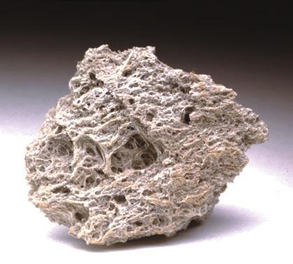 Checking Up 1. In your own words, describe the difference between an intrusive igneous rock and an extrusive igneous rock. 2. How do the two main types of igneous rocks form? 3.