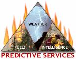 - Continued lack of precipitation and persisting drought will cause fire potential to be elevated in the northern Great Lakes during September, even though thunderstorms produced heavy rains just