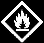 The ninth pictogram, Environmental, is under the jurisdiction of the Environmental