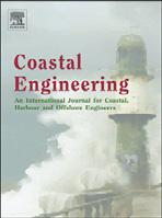 Coastal Engineering 60 (2012) 136 148 Contents lists available at SciVerse ScienceDirect Coastal Engineering journal homepage: www.elsevier.
