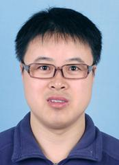 8 International Journal of Complex Systems G. Yang, an Associate Researcher of Beijing Research Center for Information Technology in Agriculture. He received a Ph.D.