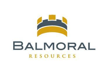 TSXV: BAR July 7, 2011 For Immediate Release NR11-14 BALMORAL ANNOUNCES SIGNIFICANT GOLD DISCOVERY ON DETOUR GOLD TREND IN QUEBEC INTERSECTS 6.15 g/t GOLD OVER 4.04 METRES AND 4.18 g/t GOLD OVER 5.
