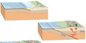 Chapter 16 Mountains and Plate Tectonics what s the connection? Mountain Building Most crustal deformation occurs along plate margins. S.