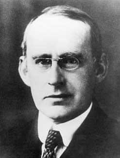 The Eddington Approximation I = 2 ( I out + I in ) Sir Arthur Eddington F rad = π ( I out I in ) (882-944)