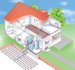 energy storage www.kyotoinhome.info/uk/heat_pumps/basic_principles.