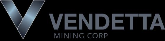 FOR IMMEDIATE RELEASE September 19 th, 2017 (VTT2017 NR # 10) Vendetta Mining Discovers New High Grade Zone at Pegmont Lead / Zinc Deposit Vancouver, BC September 19 th, 2017 Vendetta Mining Corp.