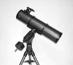 If you have followed the approximate polar alignment procedure accurately, Polaris will probably be within the field of view.