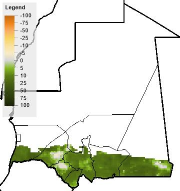 The majority of these drought affected populations are located in the country s central and north-western pastoral areas, including Turkana South and East, Loima, Tiaty and