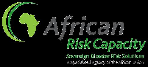 About ARC: The African Risk Capacity (ARC) is a specialised agency of the African Union designed to improve the capacity of AU Member States to manage natural disaster risk, adapt to climate change