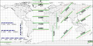 9 Using the word scale above, one centimeter on the map is equal to 3 kilometers on the earth s surface. This is the real distance.