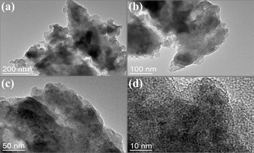 Results and discussion In this study, a Cu tricine complex, formed in situ, was used as the precursor for electrodepositing a nanostructured catalyst film (i.e., a Cu tricine film), which featured a high OER activity in.