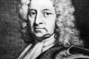 Edmond Halley: Halley s comet Edmond (or