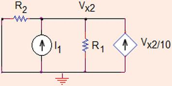 .4 Source Transformation 59 Fig.