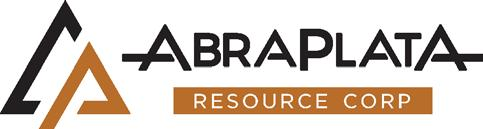 AbraPlata defines gold-rich zone with up to 16.7g/t Au over 10.