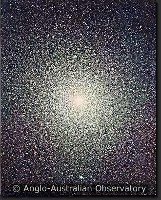 Transit Searches in Globular Clusters 47 Tuc has been searched for planets by HST (Gilliland et al. 2000). None found!