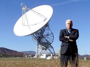 Drake Equation Frank Drake (1961) - specific factors that play a role in the development of