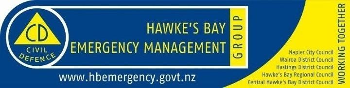 Hawke s Bay Liquefaction Hazard Report - Frequently Asked Questions What is liquefaction? Liquefaction occurs when an earthquake shakes up water-logged sediments.