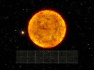 How Common Are Planets Around Other Stars?