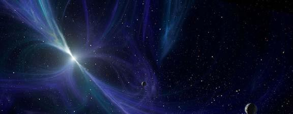 15.6 Planets Beyond the Solar System Planets orbiting other stars are called extrasolar planets.