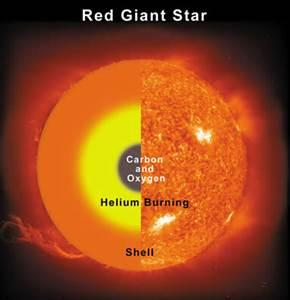 Other Types of Stars a. Main Sequence = 90 % of all stars are main sequence SO IS OUR SUN!! i.