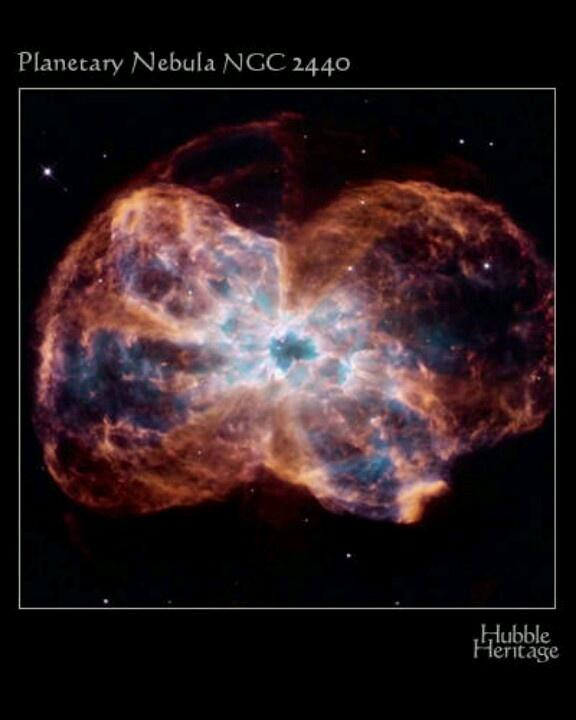 Supergiant = happens after main sequence star that is