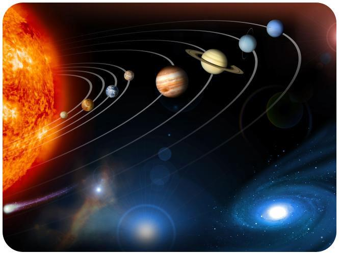 www.ck12.org What Is (and Is Not) a Planet? You ve probably heard about Pluto. When it was discovered in 1930, Pluto was called the ninth planet.